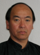 Photo of Master Wong