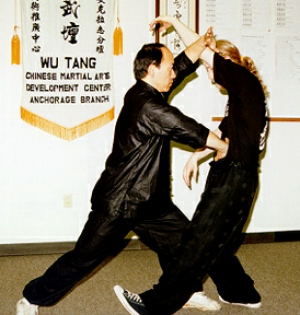 """an analysis of the story of zhang sanfeng in connection to tai chi Chang san-feng (also known by different spellings ex zhang sanfeng) was the """"original creator"""" of the 13 original movements of tai chi chuan one just has to look, at the old book of """"the tai chi classics"""", to see his teachings."""